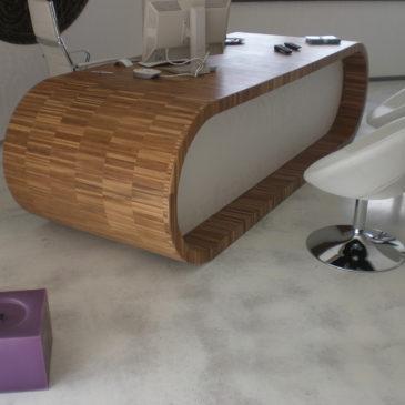 referenzen archive bodenbau klinkel ihr kompetenter fachmann f r wohnraumgestaltung. Black Bedroom Furniture Sets. Home Design Ideas